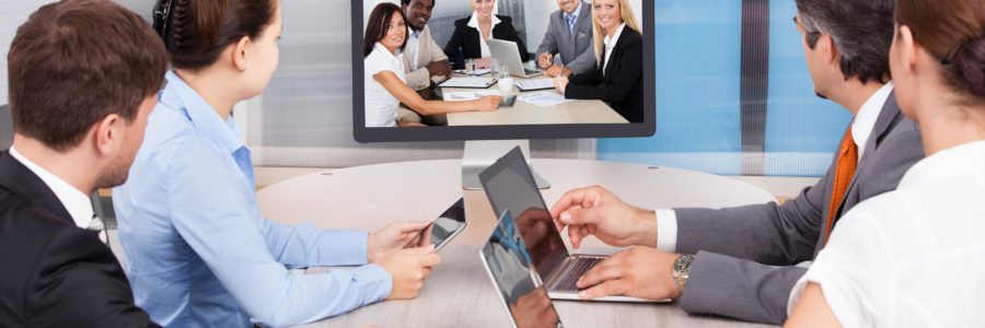 Virtual Classroom Solution